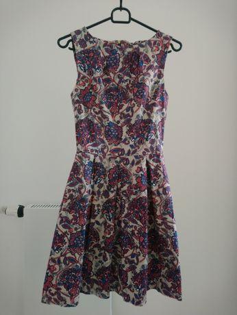 Sukienka Closet rozm. S