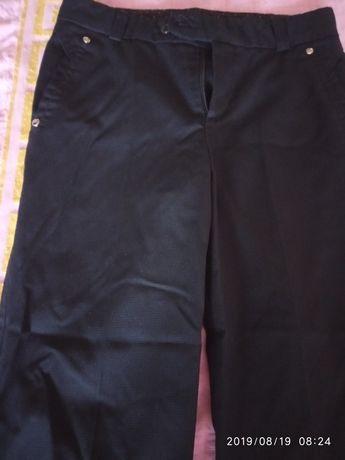 Брюки школьні штани
