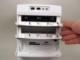 Computador Medion Akoya Desktop-PC