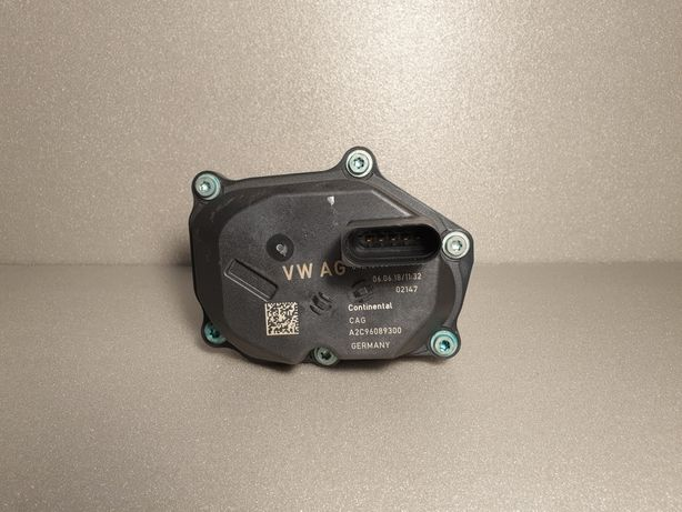 Клапан EGR 04L131501M