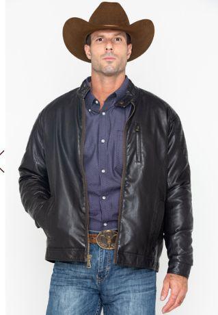 Куртка Cody James Men's Badland Cowboy Jacket L