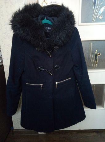 Пальто,пальтишко