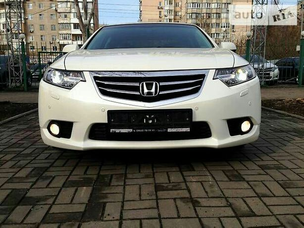 Бампер Четверть Дверь Honda Accord CRV Civic Pilot JAZZ Acura MDX RDX.