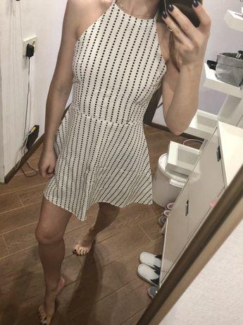 Сарафан / Платье Asos