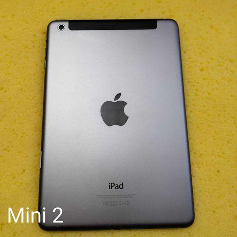 Ipad mini 1,mini 2,Ipad 5 Air Разборка (A1490,A1432) Все в оригинале