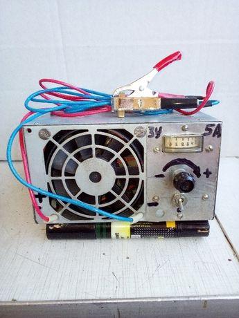 Продам зарядные устройство для авто аккумуляторов