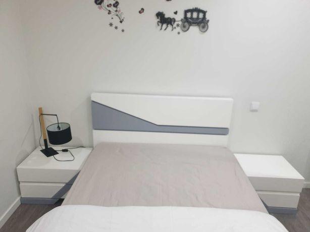 Móveis de quarto novos