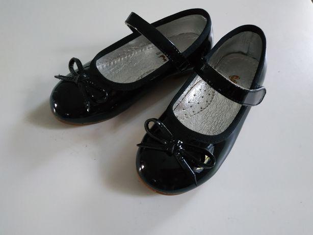 Класні туфельки Evie shoes