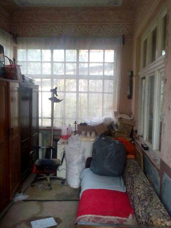 Продам 3-х кімнатну квартиру, півособняк