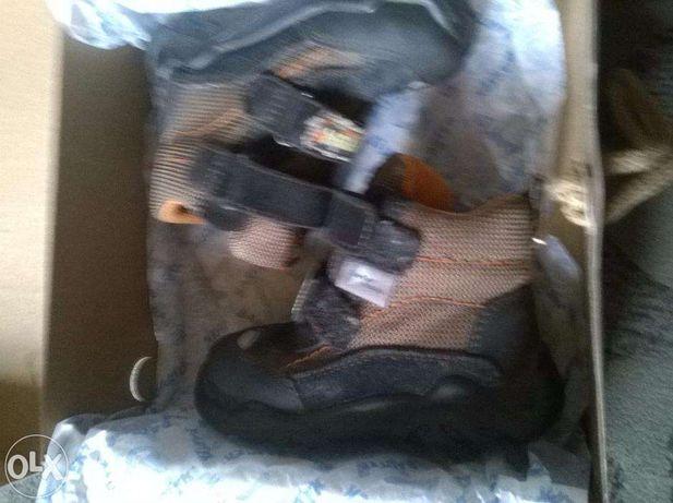 buty przejściowe bartek