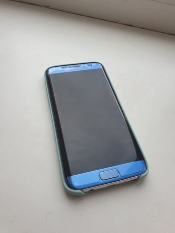 Samsung Galaxy s7 edge 4/32gb