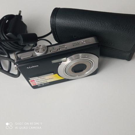 Cyfrowy Aparat fotograficzny KODAK M863 Easy Share + GRATIS...