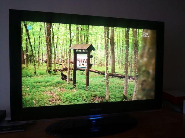 Telewizor 32 cale LCD Samsung LE32A551