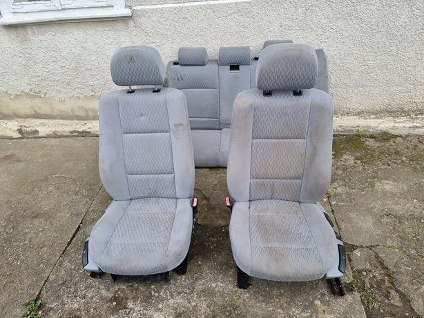 Сидіння БМВ Е46 седан сидения сидениє BMW E46 Салон ВАЗ УАЗ ГАЗ Нива
