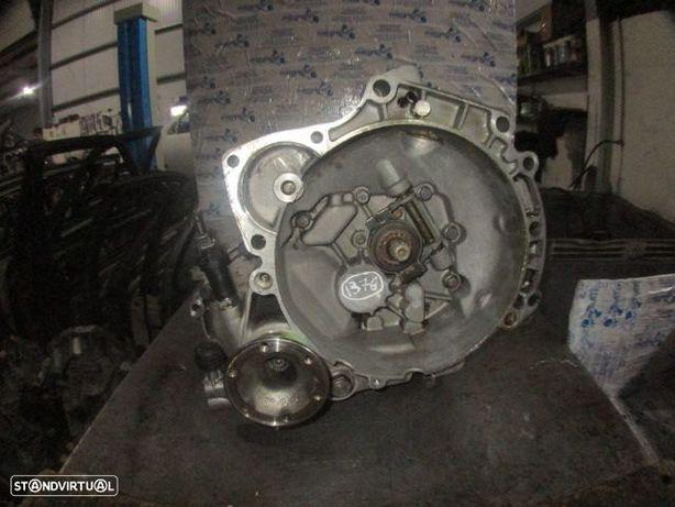 Caixa velocidade CWN vw / polo / 95 / 1.0 i / gasolina /