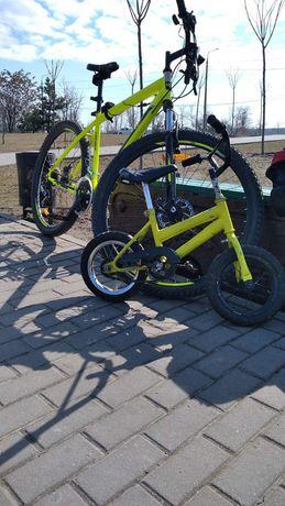 Ремон велосипедов