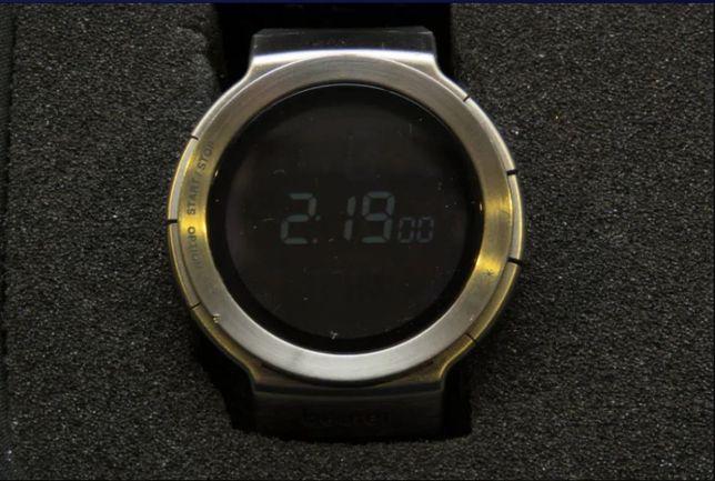 Zegarek z pulsometrem BEURER PM 65