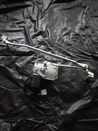 Стеклоочиститель УАЗ 31512 12В