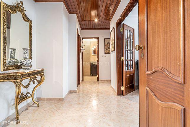 Apartamento T2 Cavaleira, Sintra