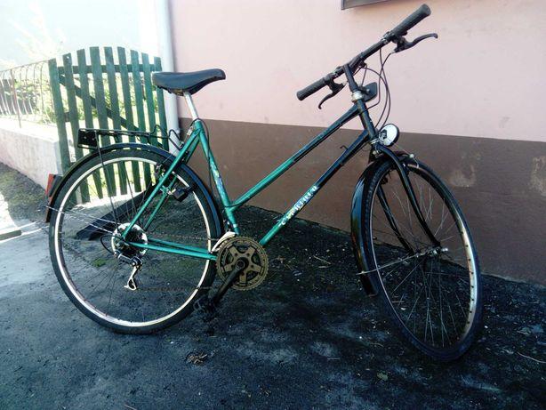 Sprzedam rower 28 cali