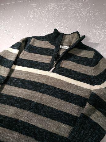 Продам свитер Next для мальчика 11-12 лет