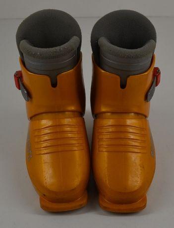 Buty narciarskie dziecięce Tecnica Racer 18 (BM10 )