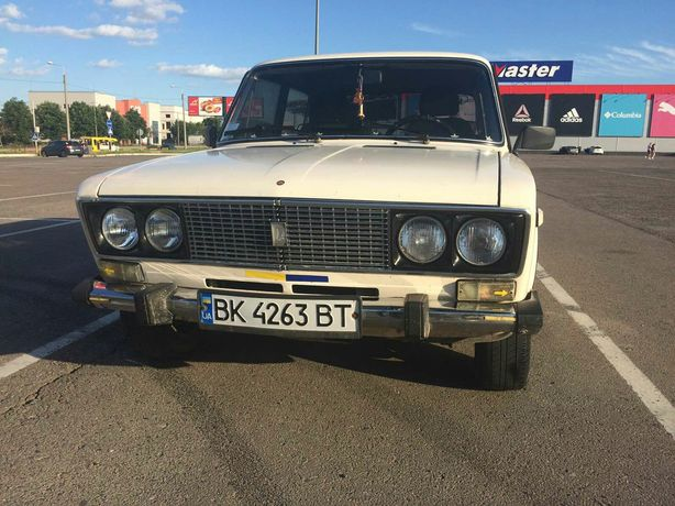 Продам ВАЗ 2106 /ГАЗ/БЕНЗИН