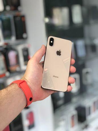 iPhone Xs 64Gb + КРЕДИТ 0% та гарантія