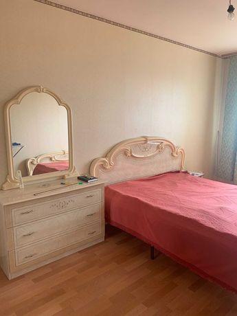 Продается видовая квартира на Виноградаре пр.Правды 31