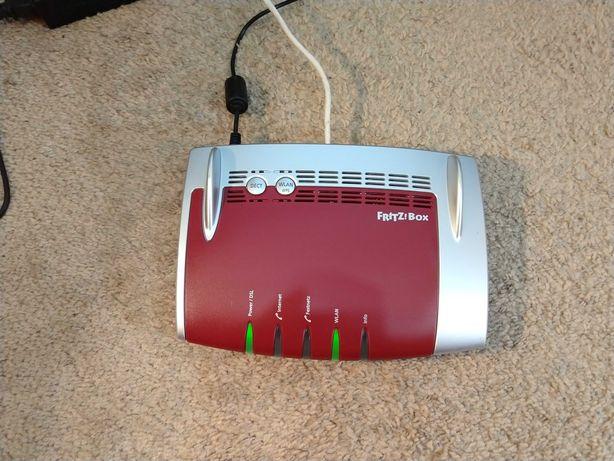 Мощный Wi-Fi роутер 5 ГГц  ac-1300 Мбит  MIMO  Gigabit LAN  USB 3.0