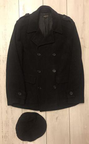 новый пиджак Hugo boss Италия