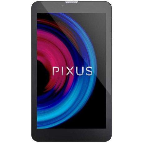 Планшет PIXUS Touch 7 3G Новый нераспакованный