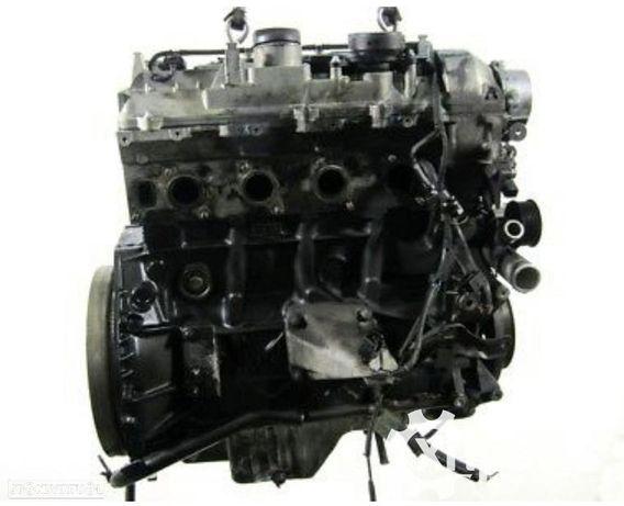 Motor MERCEDES-BENZ C-CLASS (W203) C 200 CDI (203.004) | 09.00 - 02.07 Usado REF...