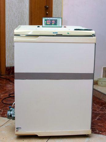 Инкубатор-автомат на заказ.