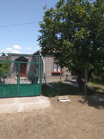 Срочно продаю дом в Очакове