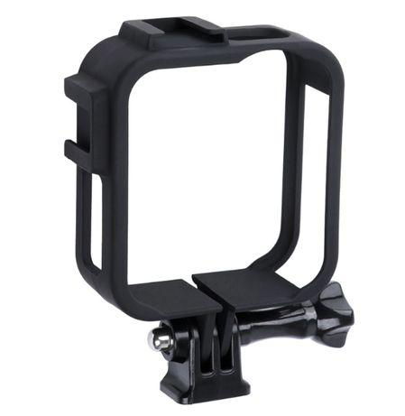 Akcesoria do GoPro - Ramka Obudowa VLOG montażowa do kamery GoPro MAX