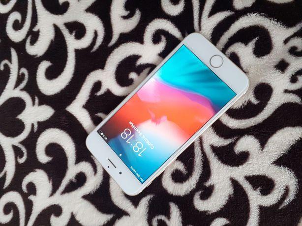 Продам iphone 6 (16гб)  иногда не видит сим-карту