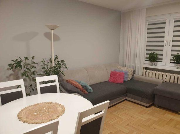 Mieszkanie w centru Tarnobrzega