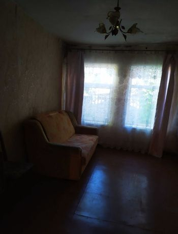 Продам Комнату на ул. Героев Сталинграда