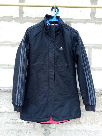 Куртка, пальто Adidas