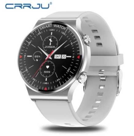 [ENVIO 24H] Smartwatch Faz Chamadas Bluetooth