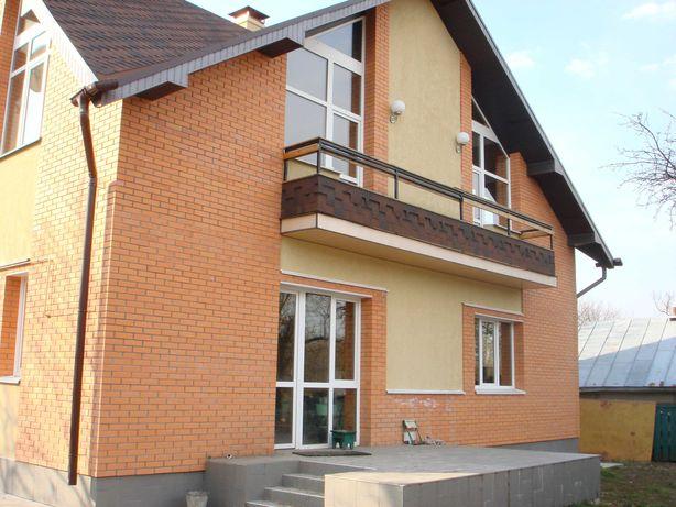 Продажа дома в Фастовском районе.