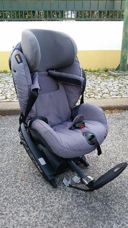 Cadeirinha de Bebé