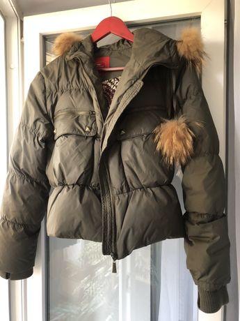 Куртка (курточка)