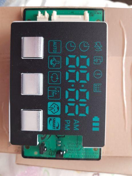 Płyta wyświetlacza do Powerbota Samsung SR20H9050U