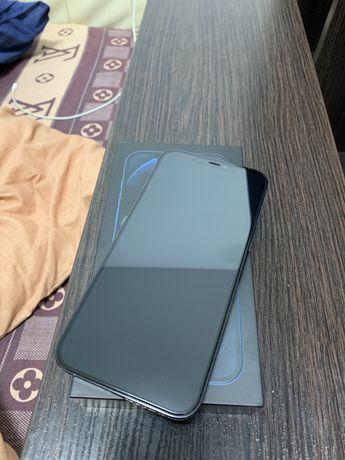 Iphone 12 pro max 128гб
