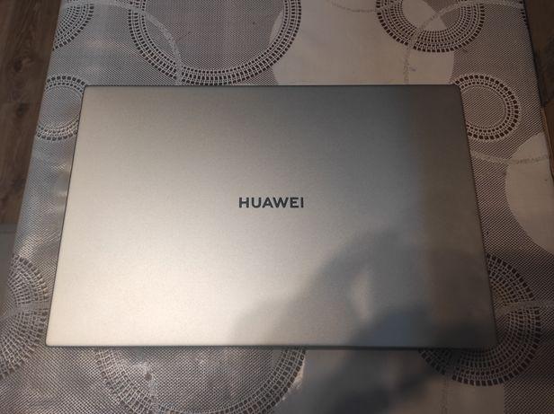 Notebook Huawei Matebook D14
