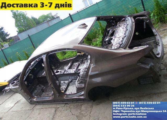 BMW 3 E90 E91 F30 F31 F34 F35 G28 Разборка Авторазборка Автозапчас