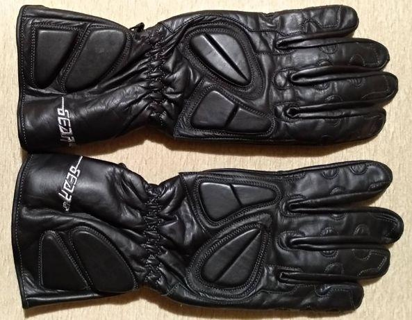 Мотоперчатки перчатки KEVATEX размер 12 (маломерят)