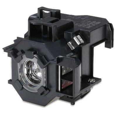 Lampada Projector ELPLP41 Genérica nova com fatura